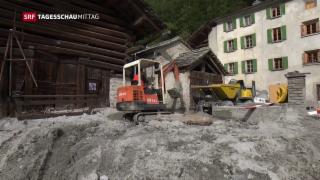 Video «Aufatmen in Bondo» abspielen