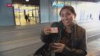 Video «FOKUS: Der Weg aus der Illegalität» abspielen