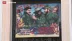 Video «Tauwetter zwischen Kuba und den USA» abspielen