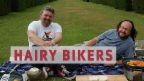 Video Hairy Bikers vom 22.09.2017 abspielen.