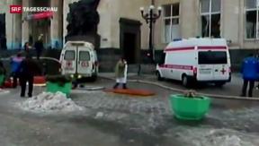 Video «Bombenanschlag in Russland» abspielen