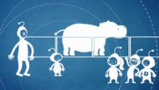 Video «Mehr Vernetzung» abspielen