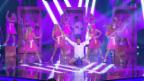 Video ««ASD Allstarz» lassen die Barbies tanzen» abspielen