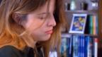 Video «Telefonjasserin beim «Samschtig-Jass»» abspielen