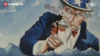 Video «Politgeschehen 2012 einmal anders» abspielen