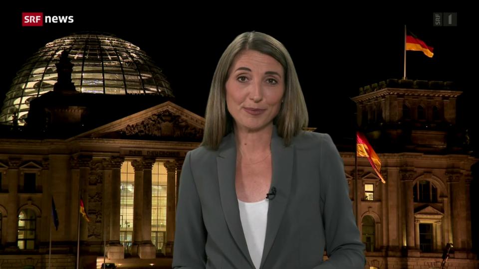 Einschätzung zum letzten TV-Triell zur Kanzleramtswahl
