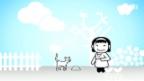 Video «Darf man Nachbars Katze füttern?» abspielen