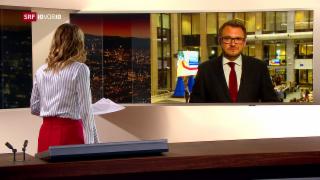 Video «FOKUS: Wird der Brexit-Deal besiegelt?» abspielen