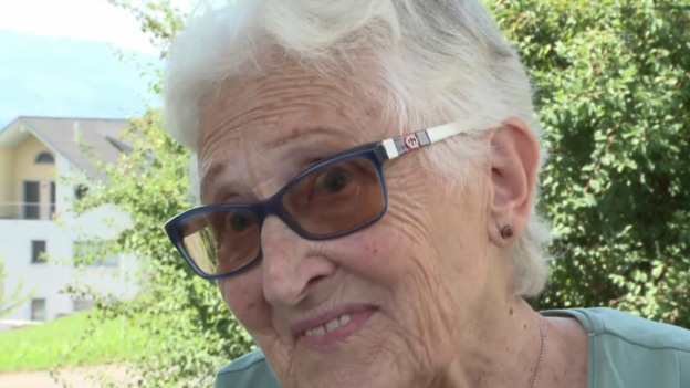 Video «Über die 68er-Jahre (SRF)» abspielen