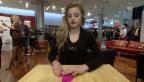 Video «Sofia Bullo» abspielen