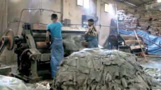 Video «Made in Bangladesh » abspielen