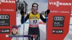 Video «Der Final-Lauf mit Fähndrich» abspielen