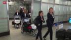 Video «Fussball: Die WM-Bilanz der Schweizer Frauen-Nati» abspielen