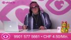 Video «Mike Shiva und die Krankenkasse» abspielen