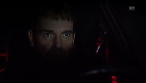 Video ««Fargo»: Die ersten 90 Sekunden» abspielen