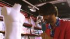 Video «Recherche im Erotik-Shop» abspielen
