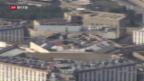 Video «Terror-Gefängnis im Libanon» abspielen