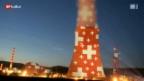 Video «Kunst am Kühlturm» abspielen