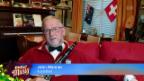 Video «Skype-Call mit John Wanner / Australien» abspielen