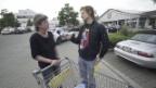 Video «Shopping-Tourismus: «Brig TV» in Konstanz» abspielen