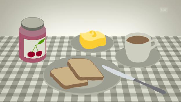 Video «So isst die Schweiz» abspielen
