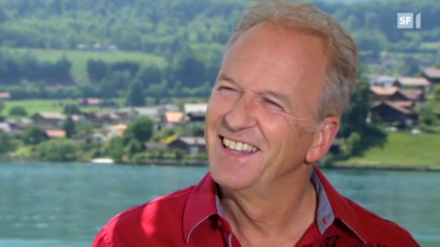 Video «Roland Eberhard Schlagersommer» abspielen