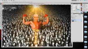Video «Gastporträt Renato Kaiser» abspielen