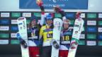 Video «Die Wintersport-News vom Sonntag» abspielen