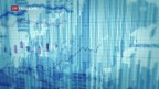 Video «Seco-Prognose: Schweizer Wirtschaft wächst kräftig» abspielen