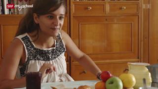 Video «Rendez-vous à Nice: Une nouvelle journée (13/20)» abspielen