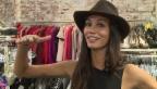 Video «Folge 3: Chantal Kammermann» abspielen