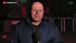 Video «Krim vor wegweisendem Entscheid» abspielen