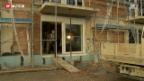 Video «Bauunternehmer in der Pflicht» abspielen