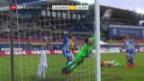 Video «Verrückte Partie zwischen Lausanne und Luzern» abspielen
