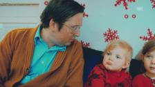 Video «Staffel 1: Episode 1 – Die Kindertagesstätte» abspielen