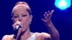 Video «Spanien: Pastora Soler» abspielen