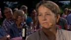 Video «Hildegard Fässler» abspielen