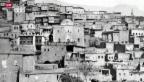 Video «Vor 100 Jahren: Genozid an den Armeniern» abspielen