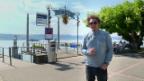 Video ««G&G»-Serie «Mein Dorf»: Promis reisen zurück zu ihren Wurzeln» abspielen