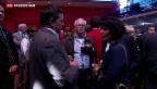 Video «Bundesrat im Kanton Schwyz» abspielen