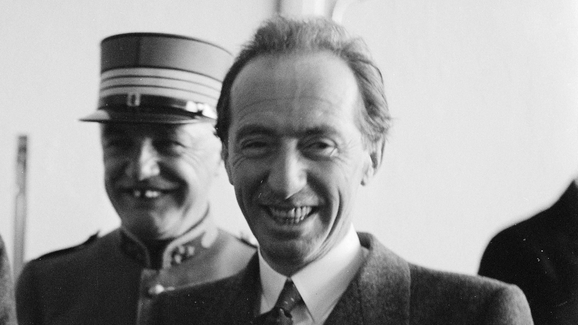 Jahresrückblick 1948