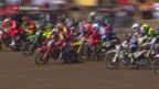Video «Motocross-WM in Frauenfeld» abspielen