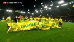 Video «WM-Vorfreude» abspielen