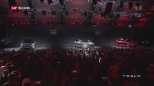 Link öffnet eine Lightbox. Video FOKUS: Tesla – der revolutionäre Traum wird wahr abspielen