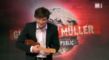 Video «Fabian Unteregger» abspielen