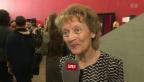 Video «Eveline Widmer-Schlumpf: Ihr neues Leben» abspielen