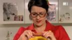 Video «Weiche Karotten wieder knackig» abspielen