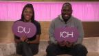 Video «Mit Kambundji und Wilson im Harmonietest» abspielen