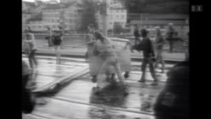 Video «Züri brännt – die wahre Geschichte» abspielen