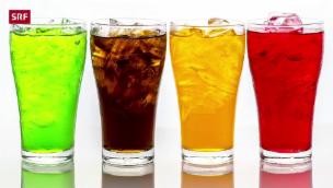 Video «Was macht Zucker im Körper?» abspielen